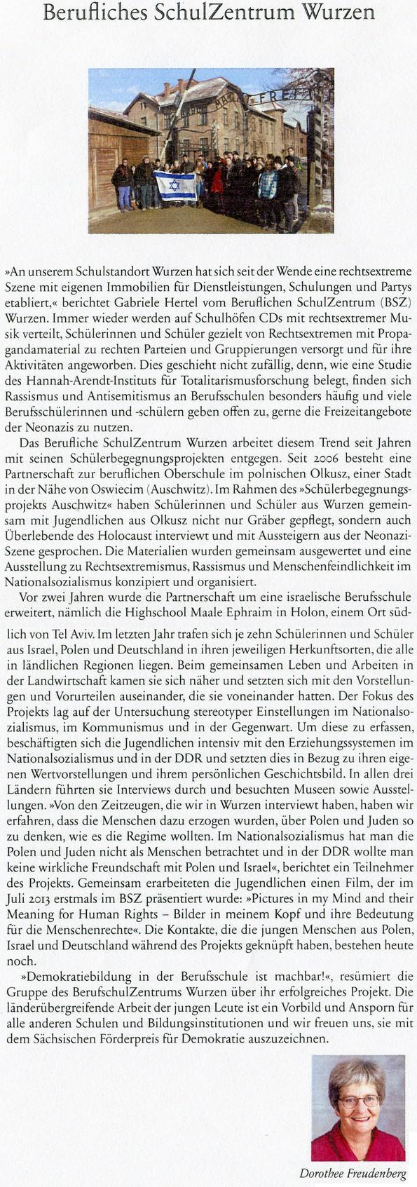 Wunderbar Instandhaltungsarbeiten Fortsetzen Proben Zeitgenössisch ...
