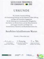 urkunde2013_2