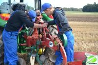 ausbildung_agrarservice