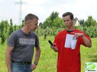 interview_wurzenobst