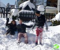 schneeballschlacht2