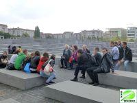 holocaust_memorial2