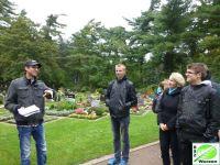fuehrung_suedfriedhof