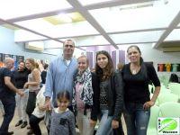 marietheres_und_ihre_gastfamilie